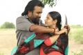 Sasikumar, Nikhila Vimal in Kidaari Movie Stills