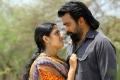Nikhila Vimal, Sasikumar in Kidaari Movie Stills