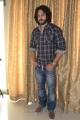 Actor Bharath at Killadi Movie Press Meet Stills
