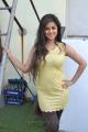 Tamil Actress Meera Chopra at Killadi Movie Press Meet Stills