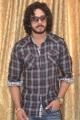 Tamil Actor Bharath at Killadi Movie Press Meet Stills