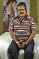 Director A.Venkatesh at Killadi Movie Press Meet Stills