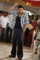 Actor Bharath in Killadi Tamil Movie Stills