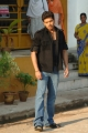 Actor Bharath in Killadi Movie Stills