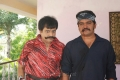 Vivek, Cell Murugan in Killadi Movie Stills