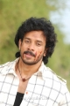 Actor Bharath in Killadi Movie New Stills