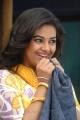 Actress Meera Chopra in Killadi Tamil Movie Stills