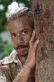 Actor Bharath in Killadi Tamil Movie Stills