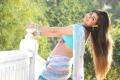 Actress Meera Chopra Hot in Killadi Movie Stills