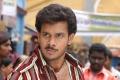 Tamil Actor Bharath in Killadi Tamil Movie Stills