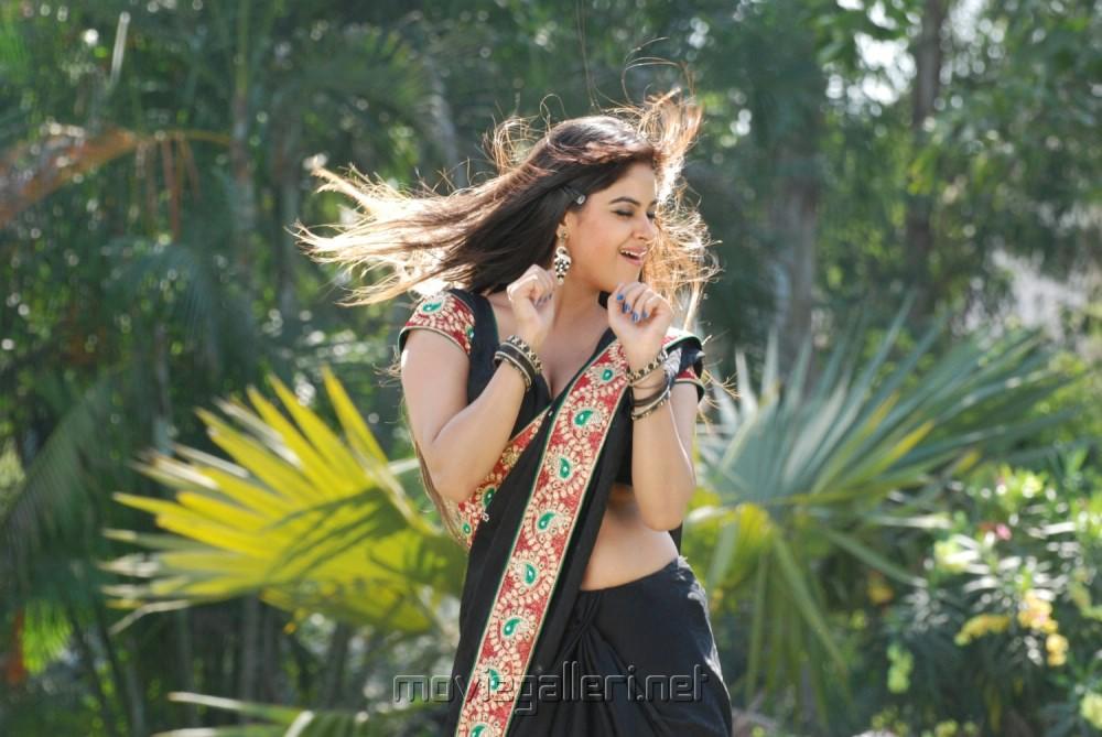 Meera Chopra, Bharath in Killadi Tamil Movie Stills [ Gallery View ]