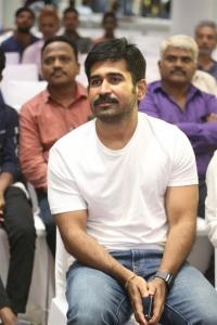 Vijay Antony @ Killer Movie Pre Release Event Stills