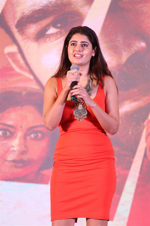 Ashima Narwal @ Killer Movie Pre Release Event Stills