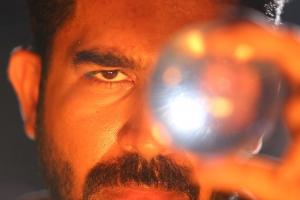 Vijay Antony in Killer Movie Stills HD