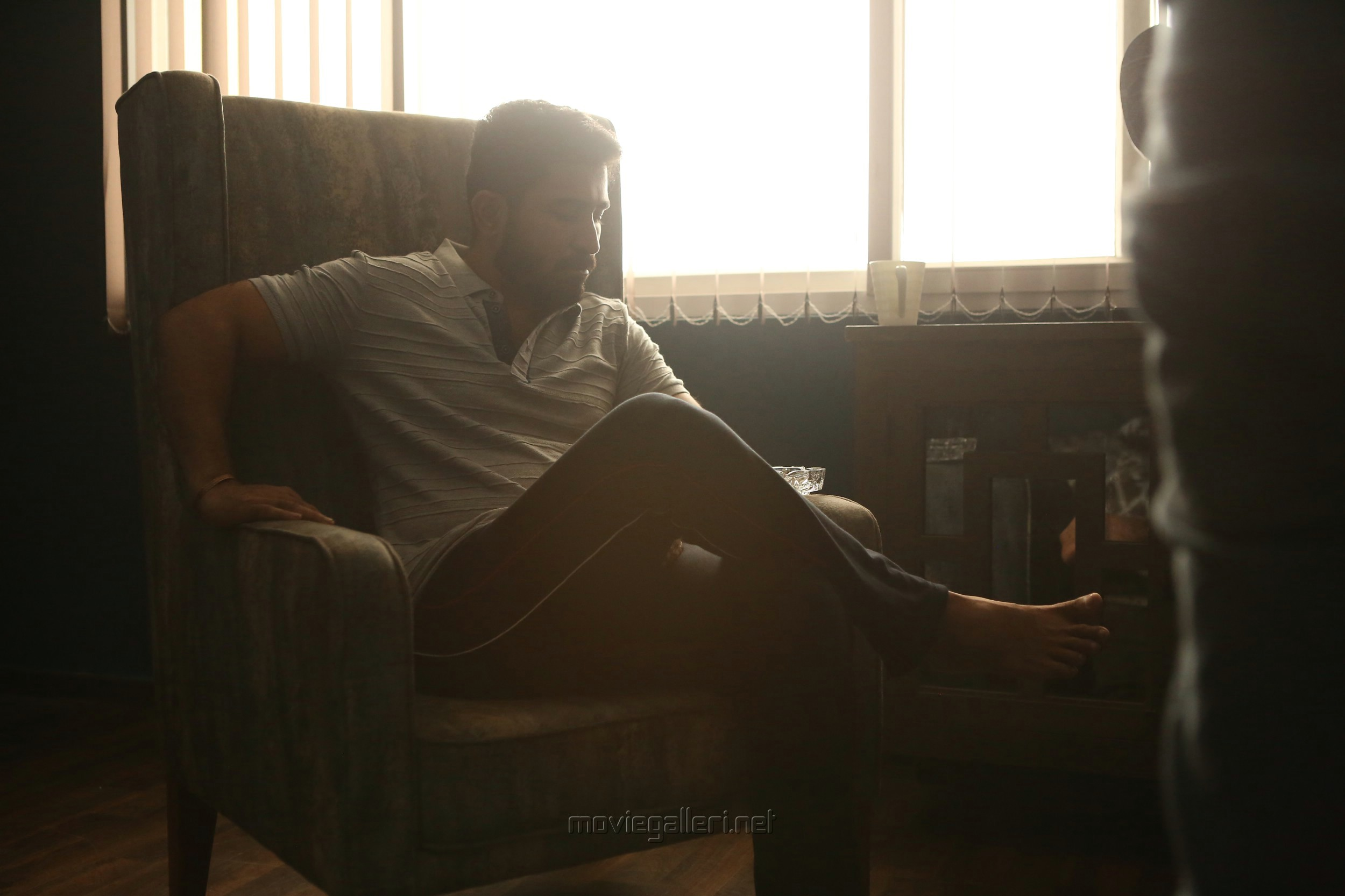Vijay Antony in Killer Movie Stills HD