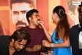 Vijay Antony, Ashima Narwal @ Killer Movie Success Meet Photos