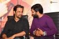 Arjun @ Killer Movie Success Meet Photos