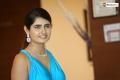 Ashima Narwal @ Killer Movie Success Meet Photos
