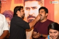 Arjun, Vijay Antony @ Killer Movie Success Meet Photos