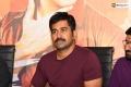 Vijay Antony @ Killer Movie Success Meet Photos