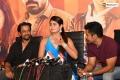 Arjun, Ashima Narwal, Vijay Antony @ Killer Movie Success Meet Photos