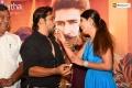 Arjun, Ashima Narwal @ Killer Movie Success Meet Photos