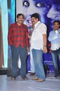 Kiraak Movie Audio Launch Stills