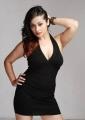 Kiran Rathod Hot Photoshoot Stills