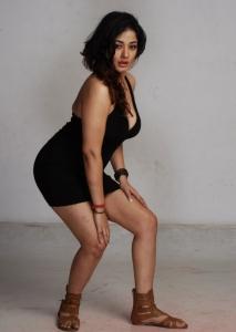 Ilamai Oonjal Kiran Rathod Hot Photoshoot Stills