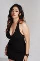 Kiran Rathod Hot in Ilamai Oonjal Photoshoot Stills