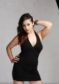 Tamil Heroine Kiran Rathod Hot Photoshoot Stills