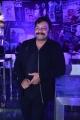 Saikumar @ Suchirindia Lion Dr. Y. Kiron's Birthday Celebrations 2016 at Vertigo Pub Photos