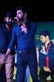 Nikhil Siddharth @ Kirrak Party Movie Audio Launch Stills