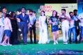 Kirrak Party Movie Audio Launch Stills