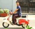 Actor Nikhil Kirrak Party Telugu Movie Stills HD