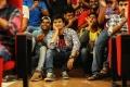 Actor Nikhil Siddharth in Kirrak Party Movie Stills HD
