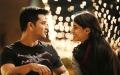 Nikhil Siddharth, Samyuktha Hegde in Kirrak Party Movie Stills HD