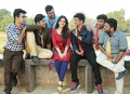 Nikhil Simran Pareenja Kirrak Party Movie Stills HD