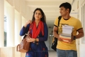 Simran Pareenja, Nikhil in Kirrak Party Movie Stills HD