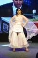 Actress Simran Pareenja Dance @ Kirrak Party Pre Release Function Stills