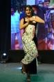 Actress Samyuktha Hegde Dance @ Kirrak Party Pre Release Function Stills