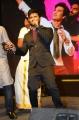 Nikhil Siddharth @ Kirrak Party Pre Release Function Stills