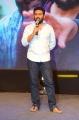 Sudheer Varma @ Kirrak Party Pre Release Function Stills
