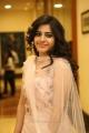 Actress Simran Pareenja @ Kirrak Party Pre Release Function Stills