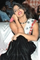 Actress Samyuktha Hegde @ Kirrak Party Pre Release Function Stills