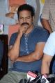 Actor Brahmaji @ Kirrak Party Success Meet Photos