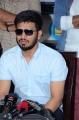 Nikhil Siddharth @ Kirrak Party Success Meet Photos