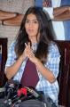 Samyuktha Hegde @ Kirrak Party Success Meet Photos