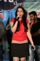 Simran Pareenja @ Kirrak Party Teasing Trailer Launch Stills