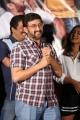 Teja @ Kirrak Party Teasing Trailer Launch Stills